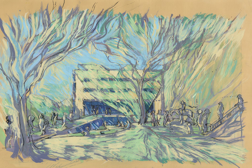 01---HERNANDEZ-I