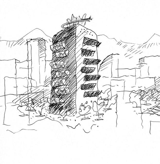 01-Torre-Blanca---Croquis