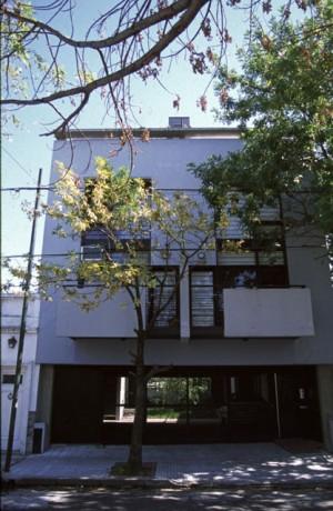 02---Manzanares-Guille-13