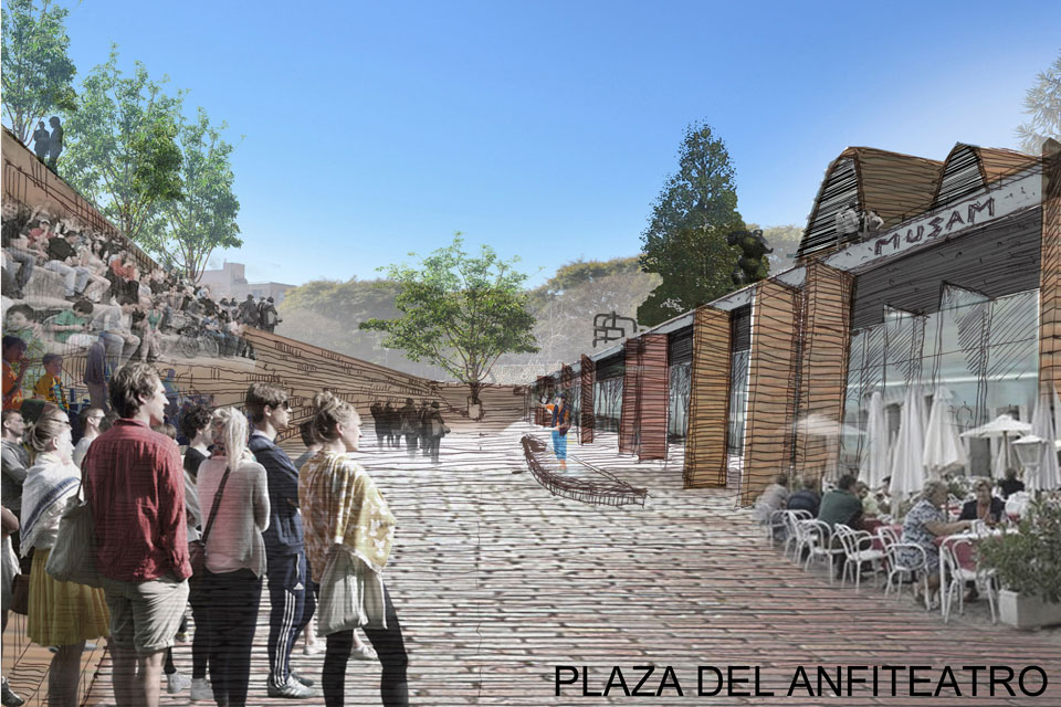 02---plaza-anfiteatro