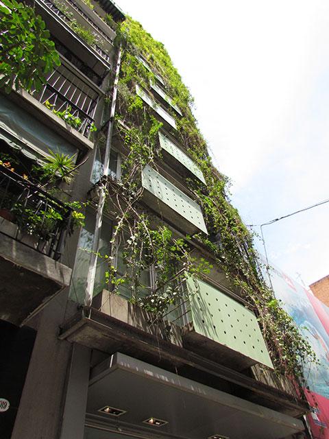 03---Hotel-Casa-Calma-Frente