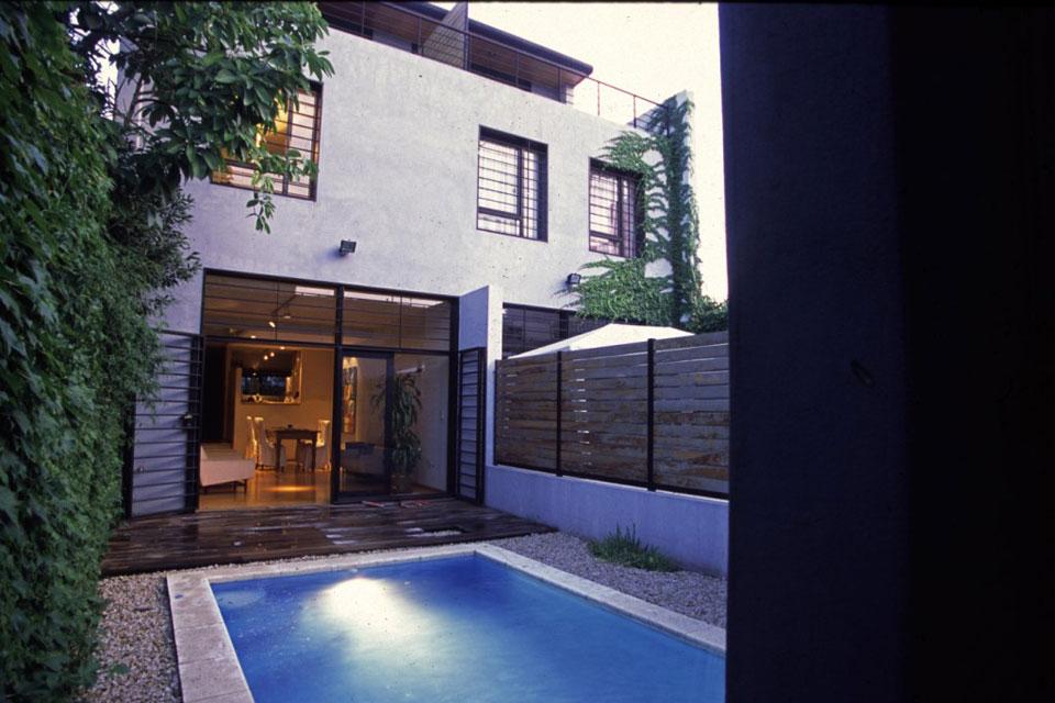 04---Manzanares-Guille-12