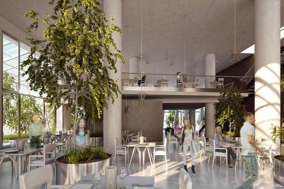 04-Torre-Blanca-Restaurant