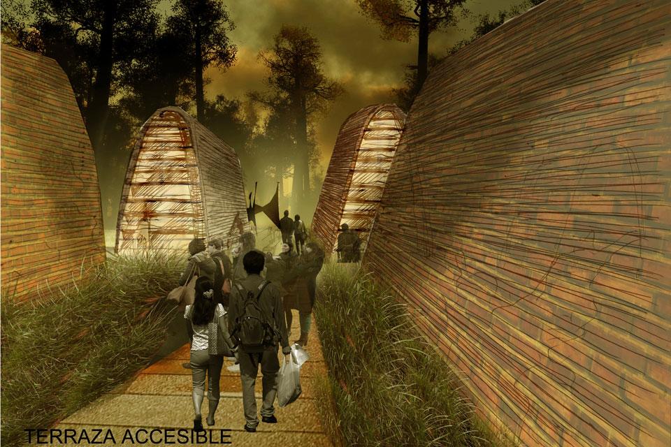04---terraza-accesible