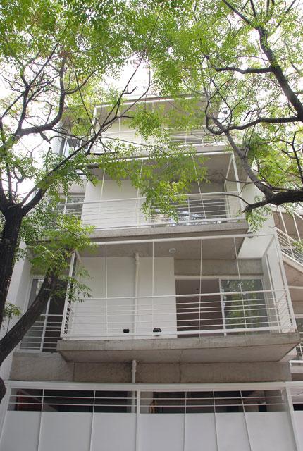 05--Balcones