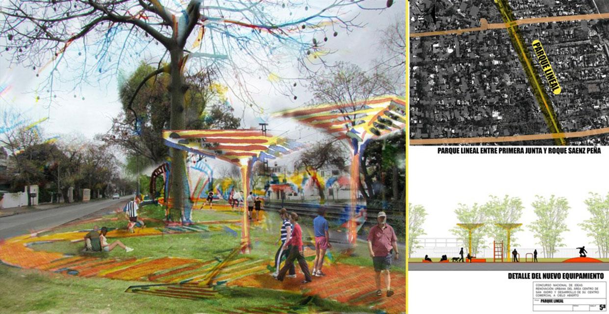 05---Parque-Lineal