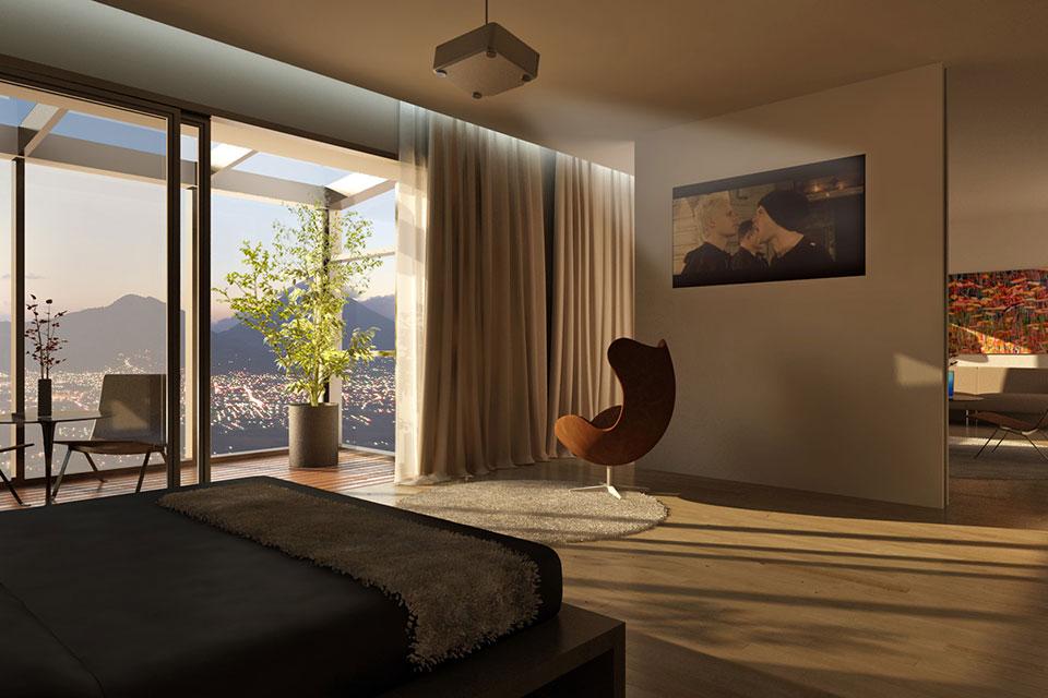 05-Torre-Negra-Suite-Room