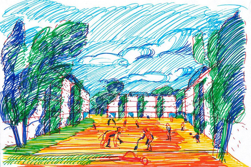 06---Parque-de-la-Ciudad---Croquis-4