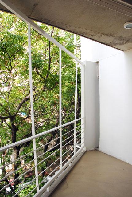 07---Balcones-Interior