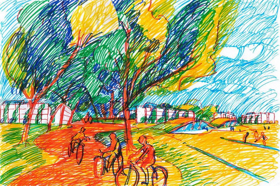 07--Parque-de-la-Ciudad---Croquis-5