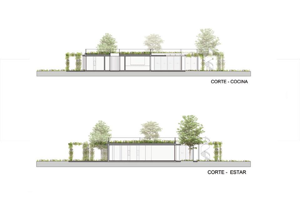 08-Casa-de-Campo-Corte-2