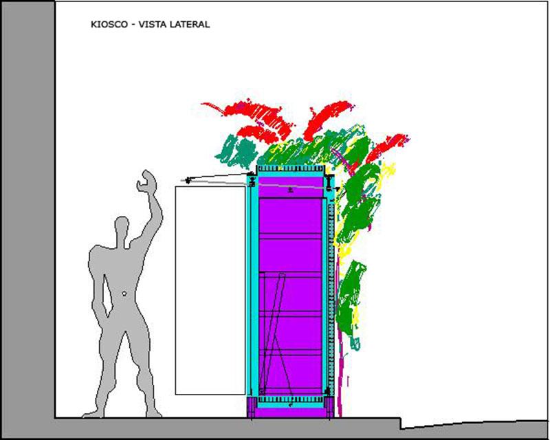 08---Kiosco---Vista