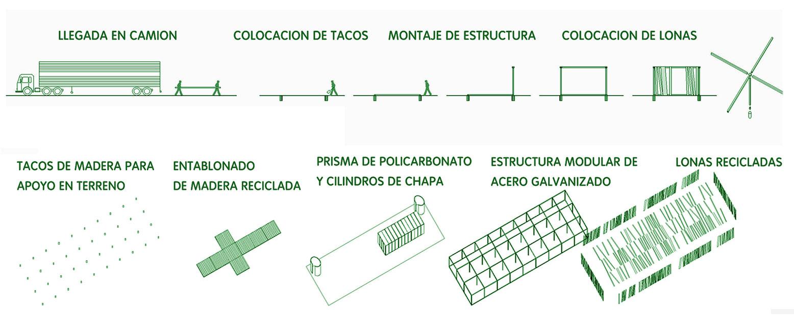 08-Pabellon-esq-bio