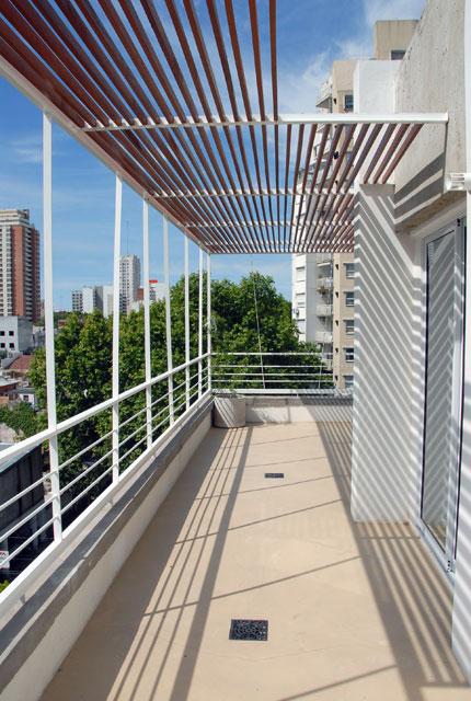 08---Ugarte-1908---balcón-piso-5