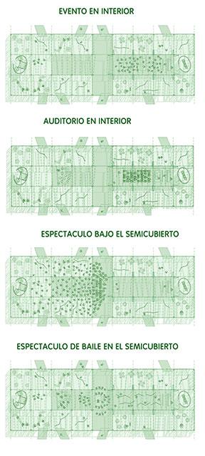 09-Pabellon-esq-bio2