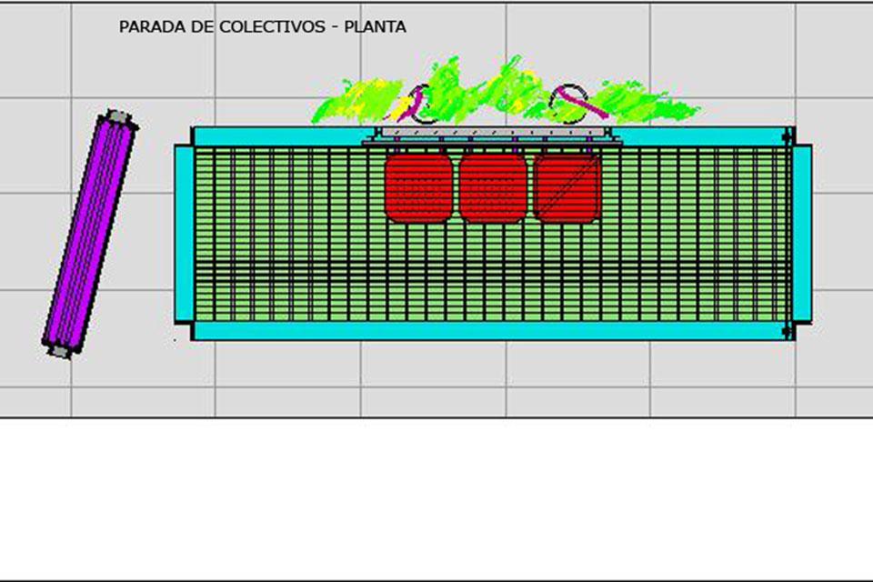 09---Parada-Planta