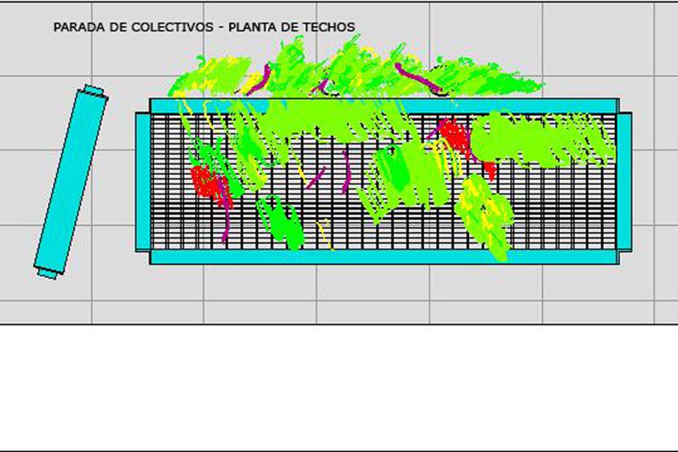 10---Parada-Planta-de-Techos
