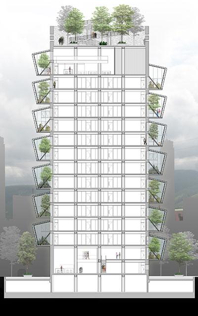10-Torre-Blanca-Corte