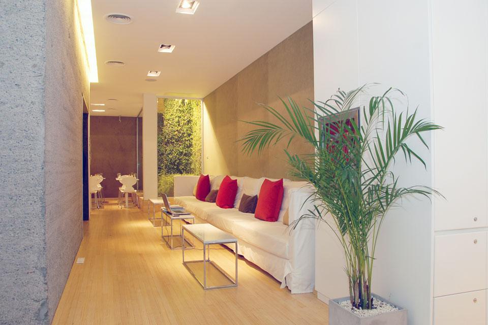 12-Hotel-Casa-Calma-Lobby-3