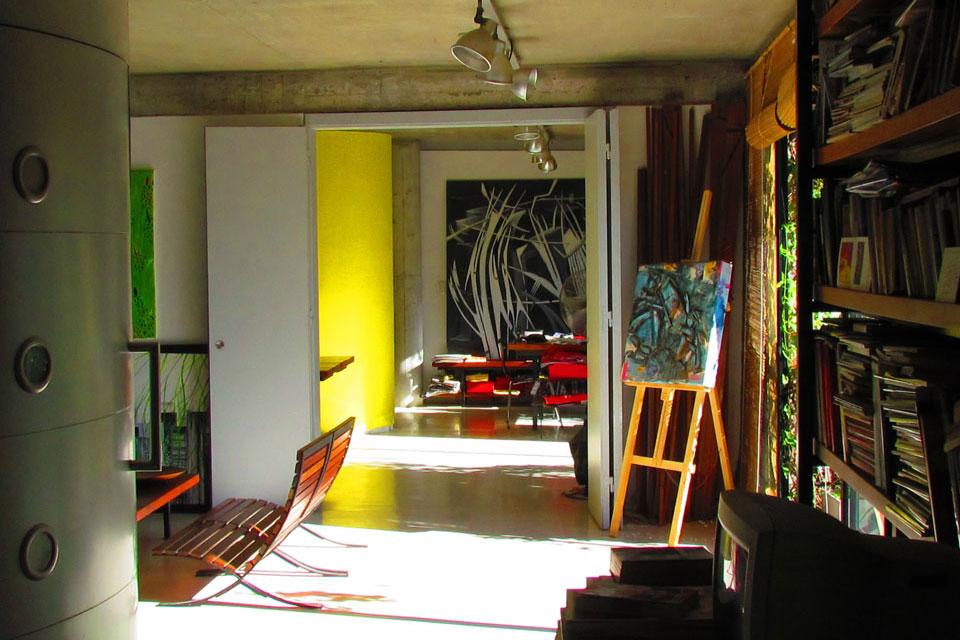 12-Maure-Interior-2