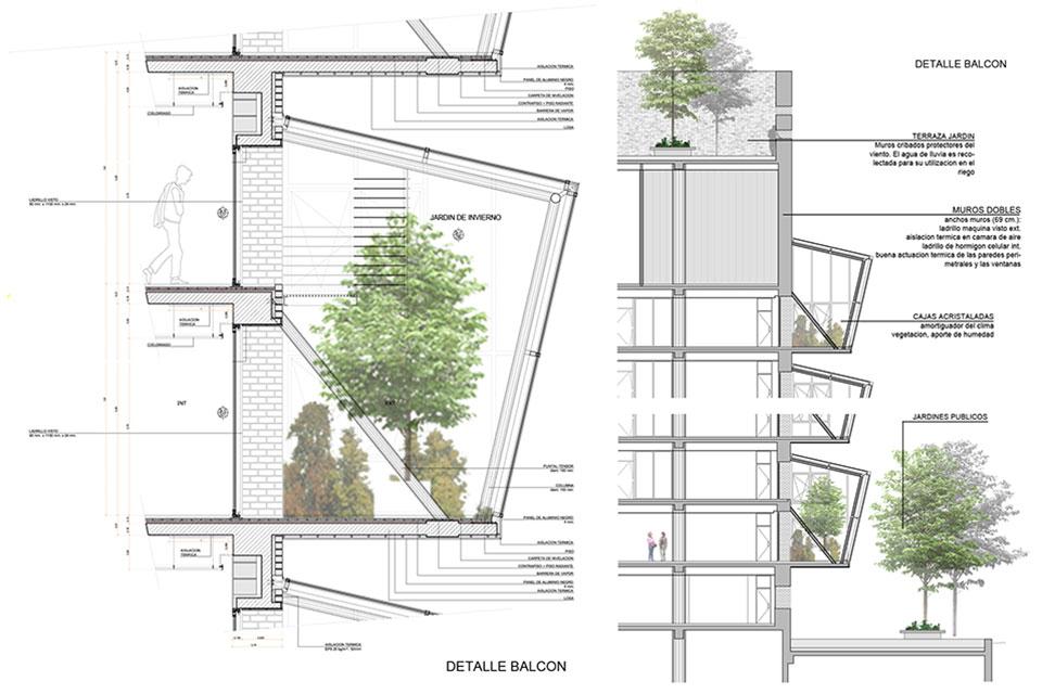 13-Torre-Blanca-esq-bio-2