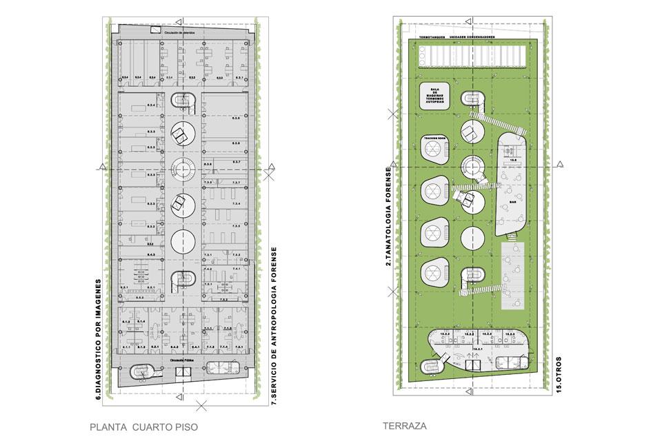 13---planta-terraza