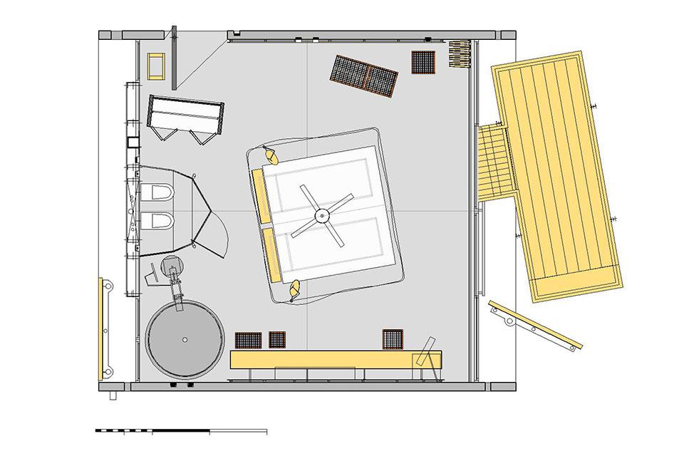 17---Habitacion