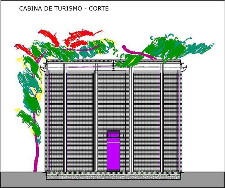 19---Turismo---Corte