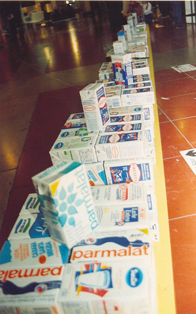 muro-de-leche