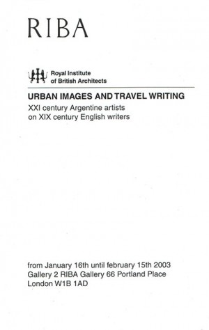 urban-images-and-travel-writing1