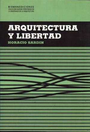 Tapa-Libro-002