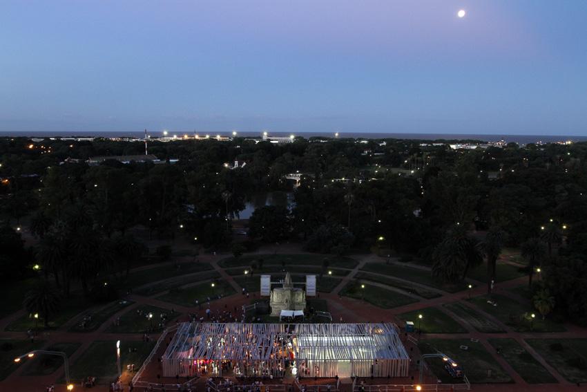 01-Pabellon-Inauguracion