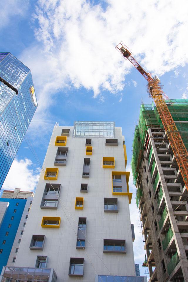 02-torre-viviendas-foto-01