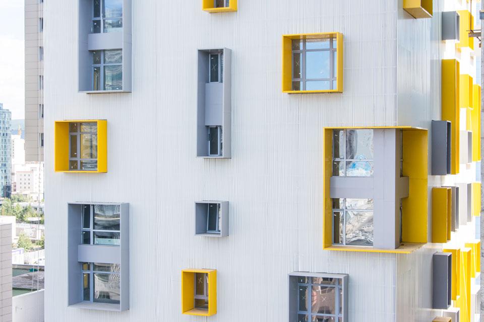 03-torre-viviendas-foto-01