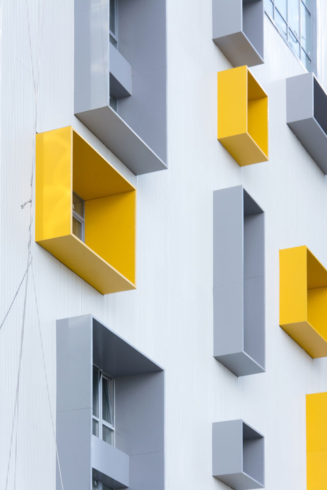 04-torre-viviendas-foto-01