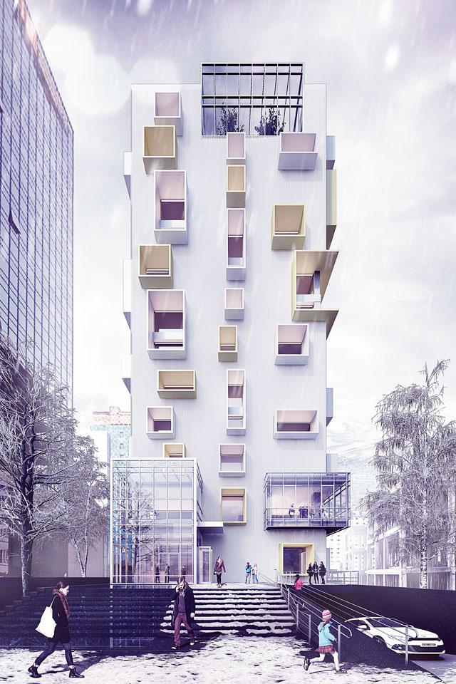05-torre-viviendas-render-01