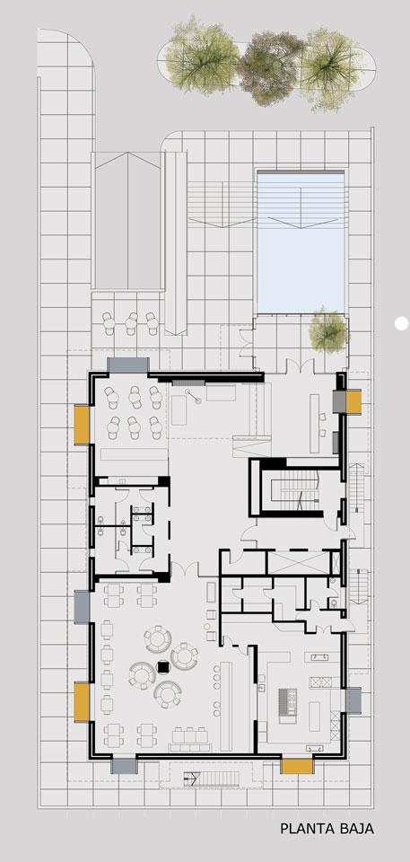 07-torre-viviendas-planta-baja-01