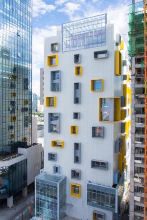 01-Torre-viviendas-foto-01