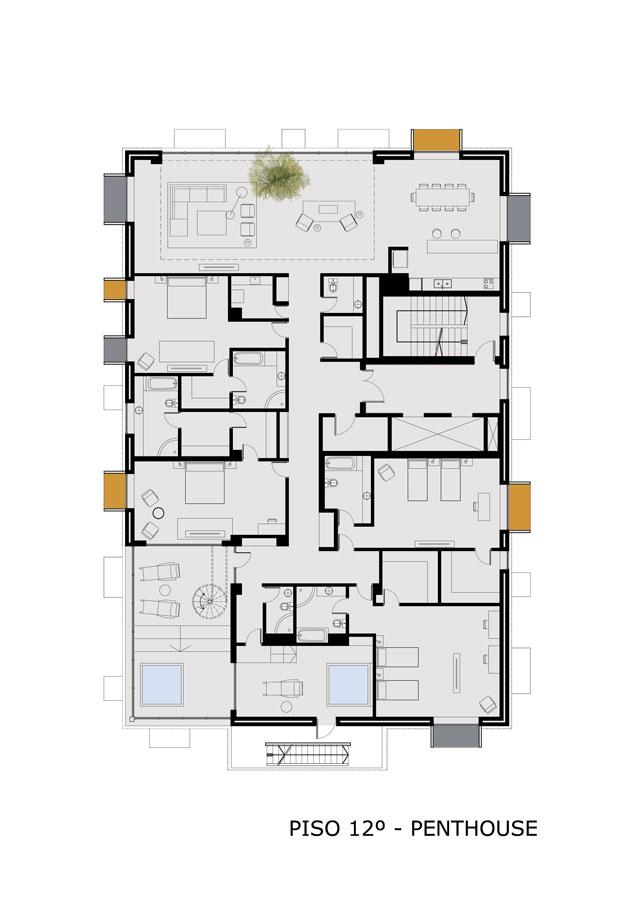 08-Torre-viviendas-planta-penthouse-01